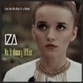 No Ordinary Affair (feat. Snoop Lion) - Single by Iza