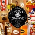 A Place Called Doubt by Good Knives