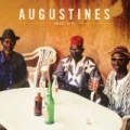 Cruel City by Augustines