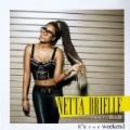 It's The Weekend (feat. B.o.B) by Netta Brielle