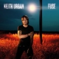 Fuse (Deluxe Edition) by Keith Urban