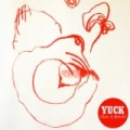 Glow And Behold by Yuck