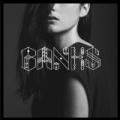 London (EP) by Banks