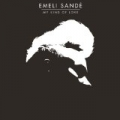 My Kind Of Love (RedOne And Alex P Remix) by Emeli Sandé
