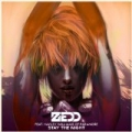 Stay The Night (featuring Hayley Williams of Paramore) by Zedd