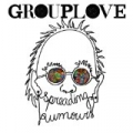 Spreading Rumours (Deluxe) by Grouplove