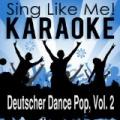 Deutscher Dance Pop, Vol. 2 (Karaoke Version) by La-Le-Lu