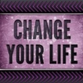 Change Your Life (Originally Performed by Iggy Azalea and T.I.) by Spin Spark