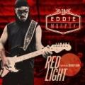 Red Light (feat. Snoop Lion) - Single by Eddie Murphy