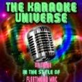 Oh Diane (Karaoke Version) [in the Style of Fleetwood Mac] by Karaoke Universe