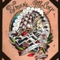 Rough Water (feat. Jason Mraz) by Travie McCoy