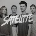 Satellite EP by Canterbury