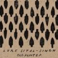 Old Flint by Luke Sital-Singh