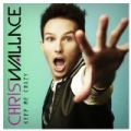 Keep Me Crazy by Chris Wallace