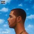 Nothing Was The Same (Deluxe) [Explicit] by Drake