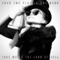 Take Me To The Land Of Hell by Yoko Ono Plastic Ono Band