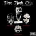 New York City (feat. Raekwon, N.O.R.E., & Prodigy) - Single [Explicit] by Troy Ave