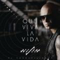 Que Viva la Vida by Wisin