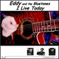 Live Today by Eddy and the Bluetones