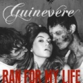 Ran for My Life (Main Mix) [Explicit] by Guinevere