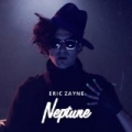 Neptune by Eric Zayne