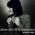 Greatest Hits by Joan Jett & The Blackhearts