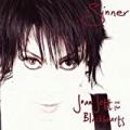Sinner by Joan Jett & The Blackhearts