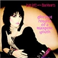 Glorious Results of a Misspent Youth by Joan Jett & The Blackhearts