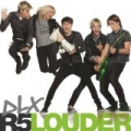 Louder (Deluxe) by R5