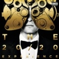 The 20/20 Experience - 2 of 2 [Explicit] [+digital booklet] by Justin Timberlake