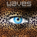 Waves: Playlist 02 (Deep House Edition) by Various artists