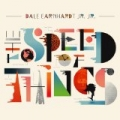 The Speed of Things by Dale Earnhardt Jr. Jr.
