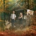 The Runaround by Wild Child