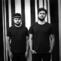 Out of the Black by Royal Blood