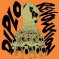 Revolution [Explicit] by Diplo