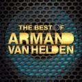 The Best of Armand Van Helden by Armand Van Helden