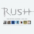 The Studio Albums 1989-2007 by Rush