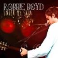 Under My Skin by Robbie Boyd