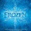Frozen by