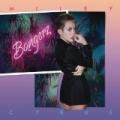 Bangerz [Clean Version] by Miley Cyrus