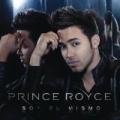 Soy el Mismo [+Digital Booklet] by Prince Royce