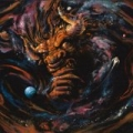 Last Patrol by Monster Magnet