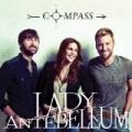 Compass by Lady Antebellum