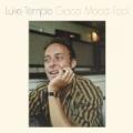Good Mood Fool [+digital booklet] by Luke Temple