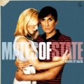 Bring It Back by Mates of State