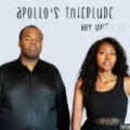 Any Which Way [Explicit] by Apollo's Interlude