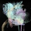 Burning Feet - EP by Fairchild