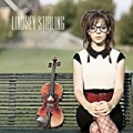 Electric Daisy Violin by Lindsey Stirling