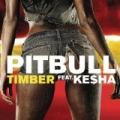 Timber feat. Ke$ha by Pitbull