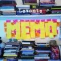 Memo by Levante